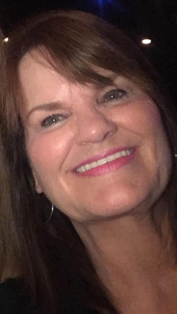 Terri Cunningham