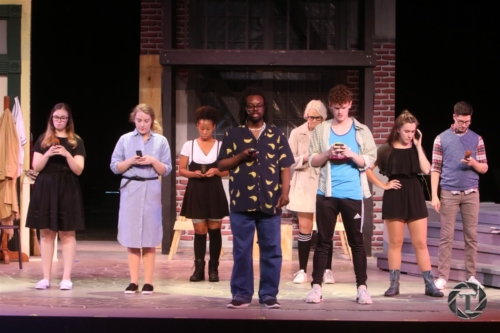 2019-8-26 Strauss Godspell for social media (1)