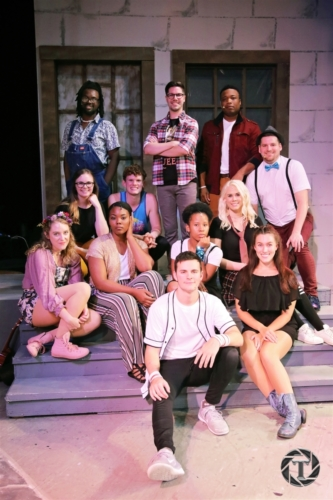 2019-8-26 Strauss Godspell for social media (14)