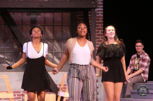 2019-8-26 Strauss Godspell for social media (47)