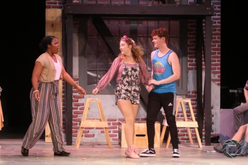 2019-8-26 Strauss Godspell for social media (50)
