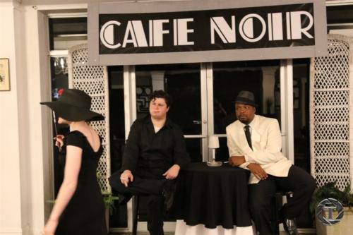 2019-10-10 Strauss - Noir Suspicions (40)