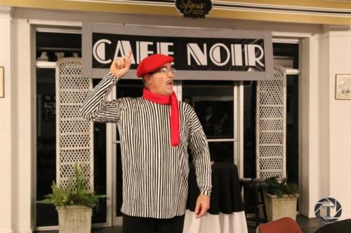 2019-10-10 Strauss - Noir Suspicions (66)