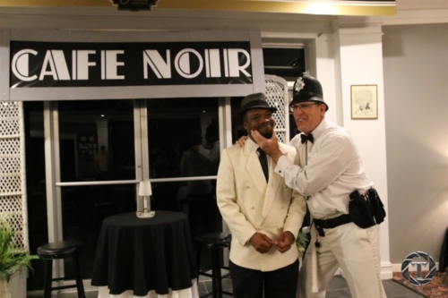 2019-10-10 Strauss - Noir Suspicions (85)