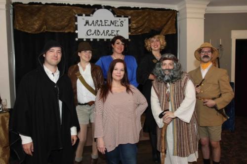 2019-6-20 Virginia Jones Dinner Theatre (2)